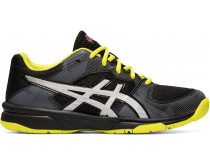 ASICS GEL-Tactic GS Junior