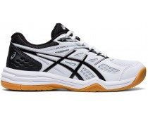 ASICS Upcourt 4 GS Junior