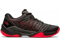 ASICS Gel-Blast 2 GS Junior