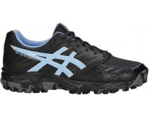Asics Gel-Blackheath 7 Damen