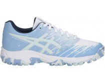 Asics Gel-Blackheath 7 Women