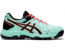 ASICS Gel-Peake Women