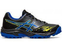 ASICS GEL-Blackheath 7 GS Kids