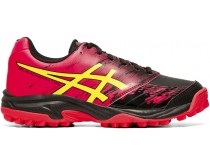 ASICS GEL-Blackheath 7 GS Junior