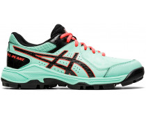 ASICS Gel-Peake GS Kids