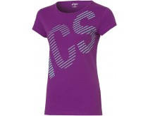 Asics Graphic Shirt Women