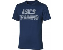Asics Graphic Top Men