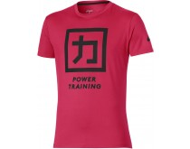 Asics Power Training Top Men
