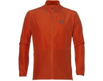 Asics Jacket Heren