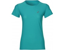 Asics SS Top Women