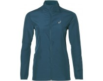 Asics Running Jacket Dames