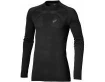 Asics Seamless LS Top Heren