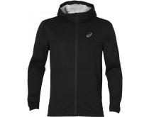 Asics Accelerate Jacket Heren