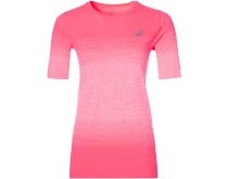 Asics fuzeX Seamless Shirt Women