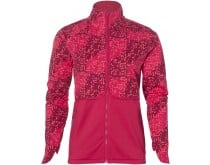 Asics Lite-Show Winter Jacket Women