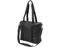Asics Training Handbag