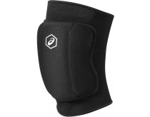 Asics Basic Kneepad