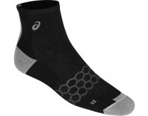 Asics Speed Sock Quartersok