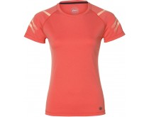 Asics Icon SS Top Women