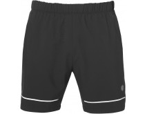 Asics Lite-Show 7'' Short Men