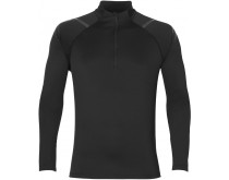 Asics Icon LS Half-Zip Men