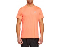 ASICS Silver Shirt Men
