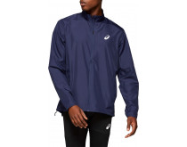 ASICS Silver Jacket Men