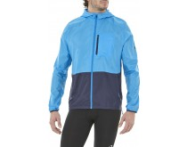 Asics Packable Jacket Men