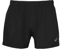 Asics Cool 2-in-1 5'' Short Men