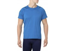Asics Icon Shirt Men