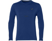 ASICS Seamless LS Shirt Men