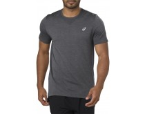 Asics Seamless Shirt Men