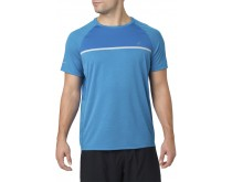 Asics Running Shirt Men