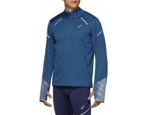ASICS Lite-Show 2 Winter Jacket Men