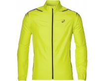 ASICS Icon Jacket Men