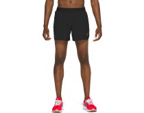ASICS Road 5inch Short Men