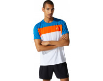 ASICS Race Shirt Men