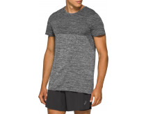 ASICS Race Seamless shirt Men