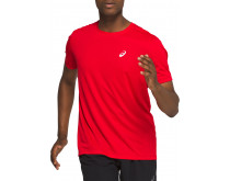 ASICS Katakana Shirt Men