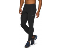ASICS Race Tight Men