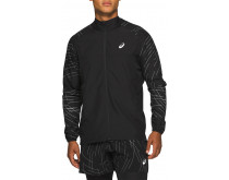 ASICS Night Track Jacket Men