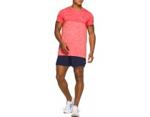 ASICS Road 2in1 5 inch Short Men