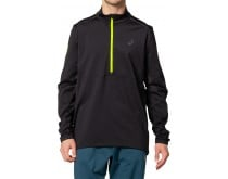 ASICS Lite-Show Winter HZ Top Men