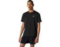 ASICS SMSB Run Shirt Men
