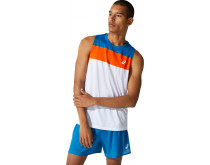 ASICS Race Singlet Men