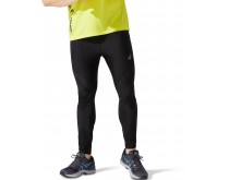 ASICS Finish Advantage 3 Tight Men