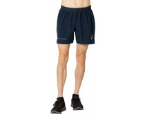 ASICS Visibility Short Men