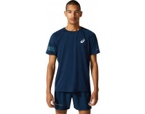 ASICS Visibility Shirt Men