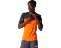 ASICS Fujitrail Top Men