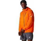 ASICS Fujitrail Jacket Men